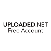 Free Account